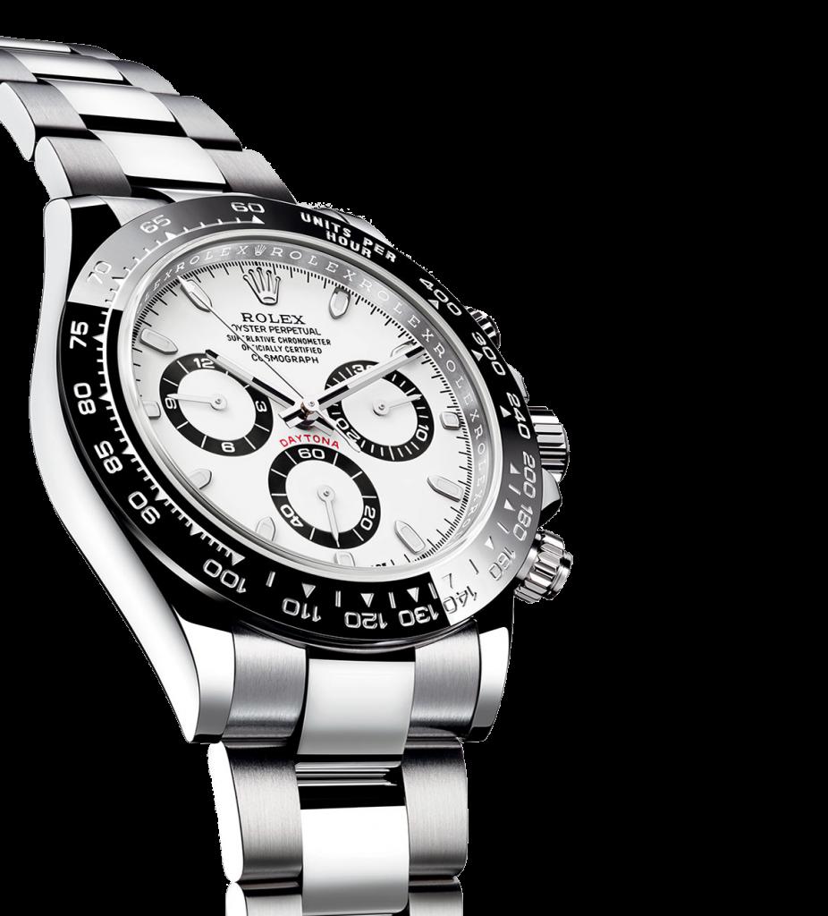 wijverkopendathorloge.nl doet ook aan Rolex horloges verkopen