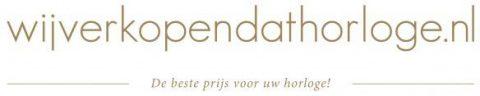 wijverkopendathorloge.nl Logo