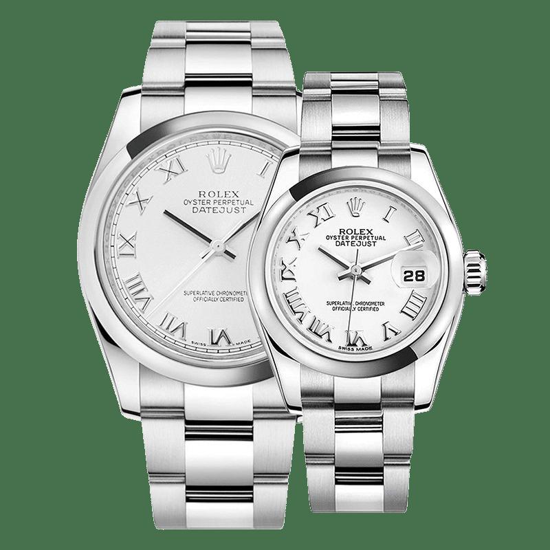 Rolex horloges verkopen is een specialiteit van wijverkopendathorloge.nl