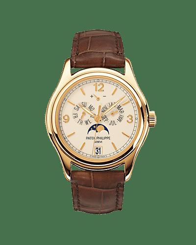 Patek Phillipe horloges verkopen is een specialiteit van wijverkopendathorloge.nl
