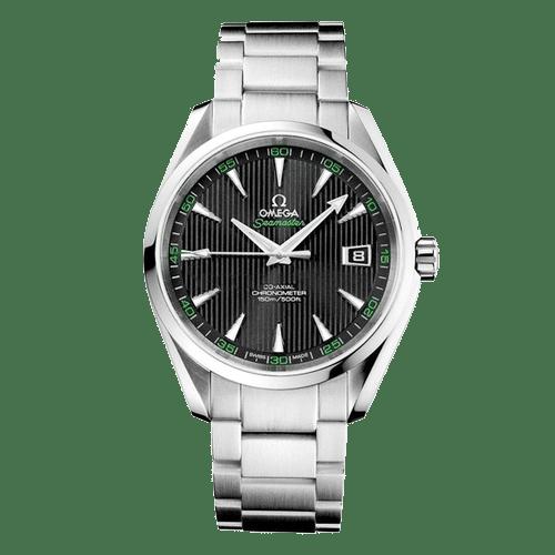 omega horloge verkopen kan bij wijverkopendathorloge.nl