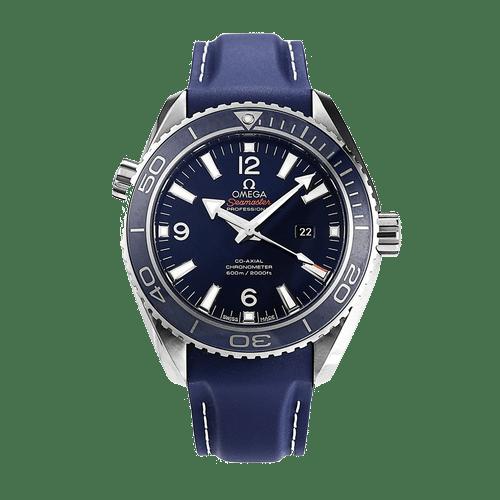 Wijverkopendathorloge.nl is gespecialiseerd in het verkopen van omega horloges