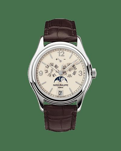patek philippe horloge verkopen kan bij wijverkopendathorloge.nl