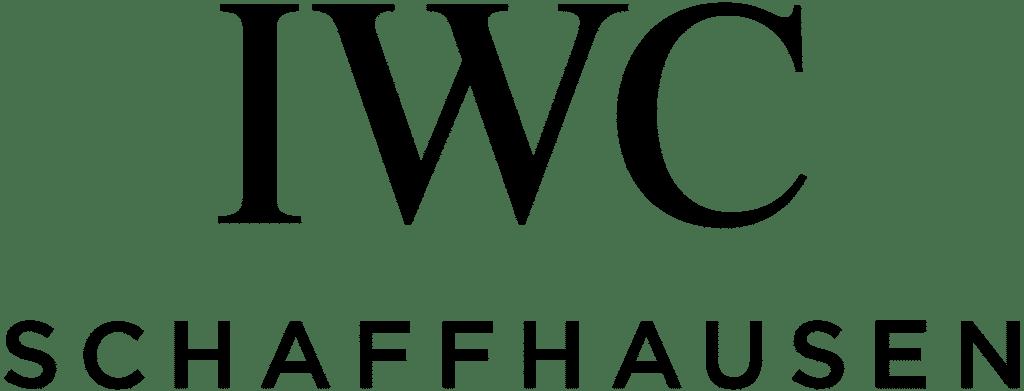 IWC horloges verkopen voor de beste prijs bij wijverkopendathorloge.nl