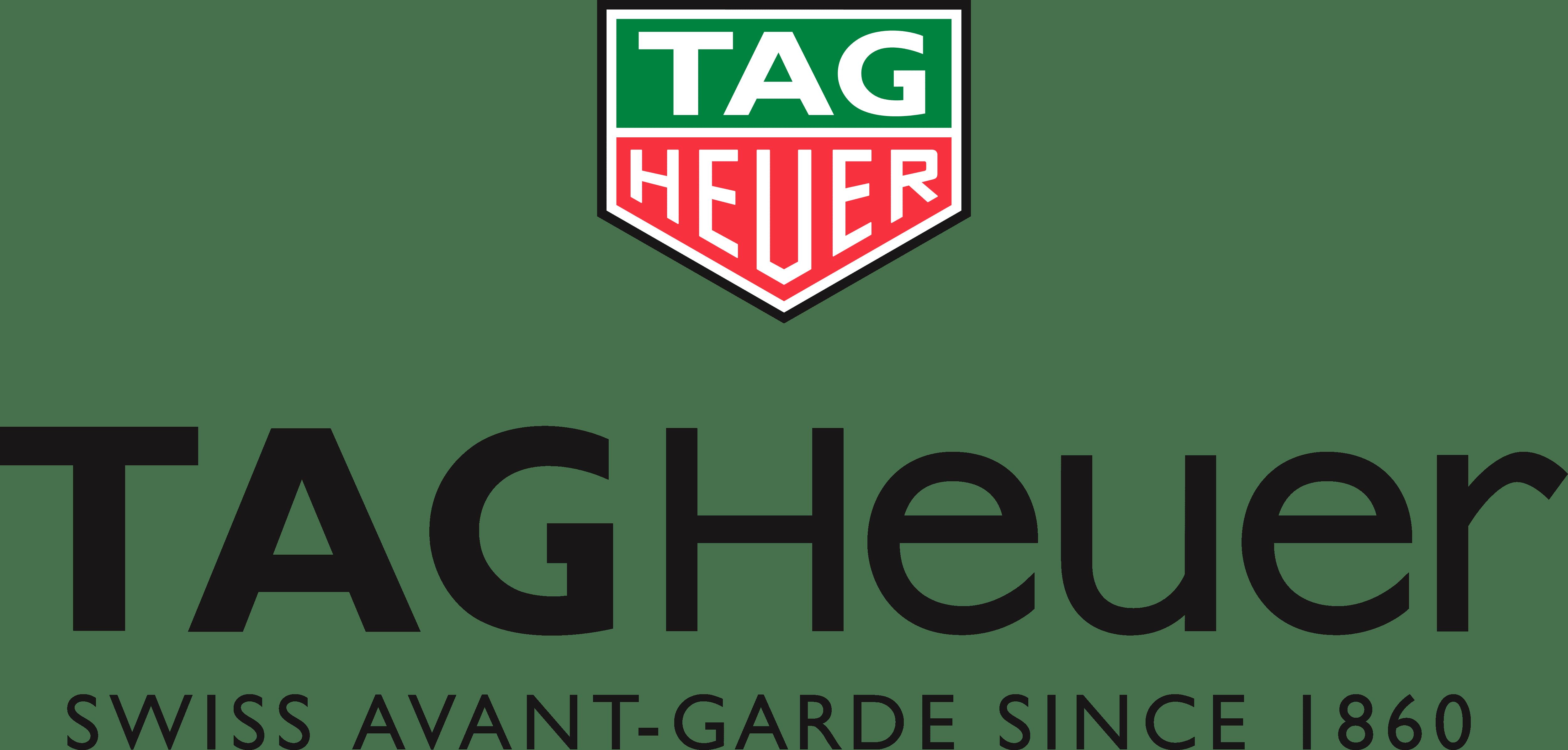 TAG Heuer horloges verkopen voor de beste prijs bij wijverkopendathorloge.nl