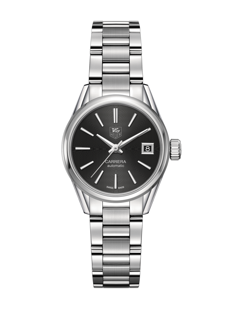 TAG Heuer horloge verkopen kan bij wijverkopendathorloge.nl