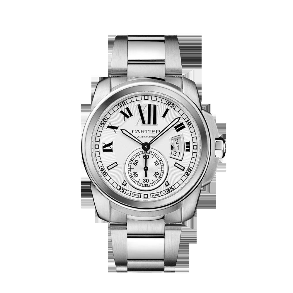 Cartier horloge verkopen kan bij wijverkopendathorloge.nl