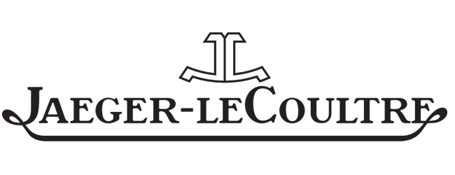 Jeager-LeCoultre logo