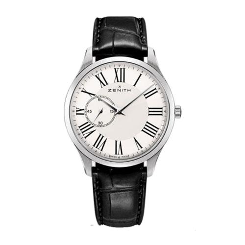 Zenith horloge verkopen met wijverkopendathorloge.nl