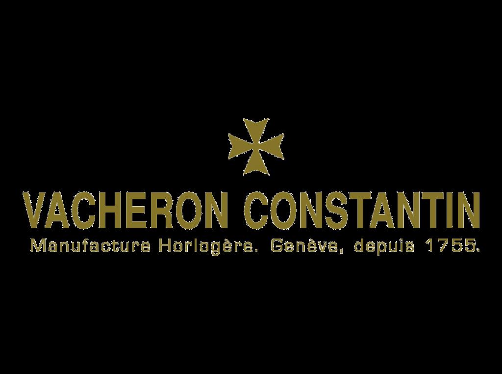 het logo van Vacheron Constantin